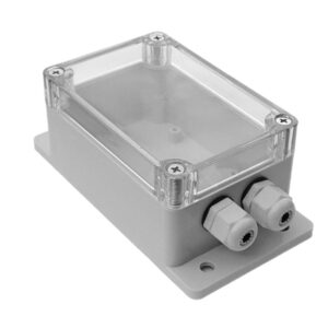 smart switch enclosure ip66 small 1